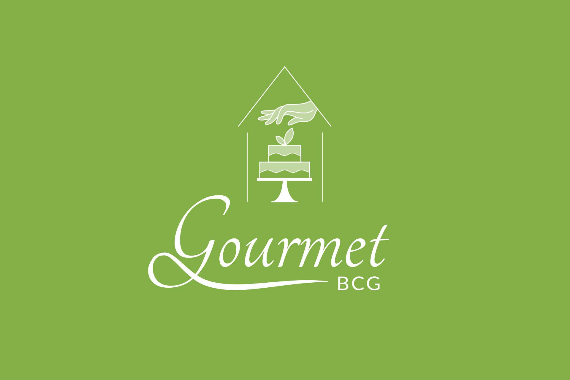 création logo cuisine troyes
