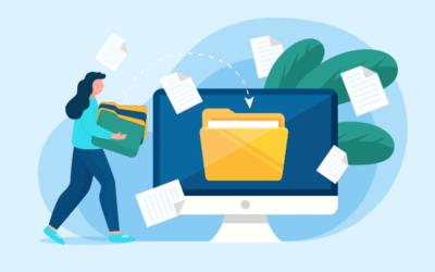 Logo – Tout savoir sur la livraison des fichiers !