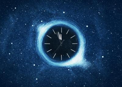 Vidéos La Nuit des Temps – SFP