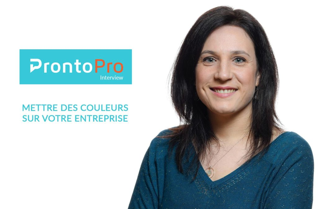 Interview Prontopro