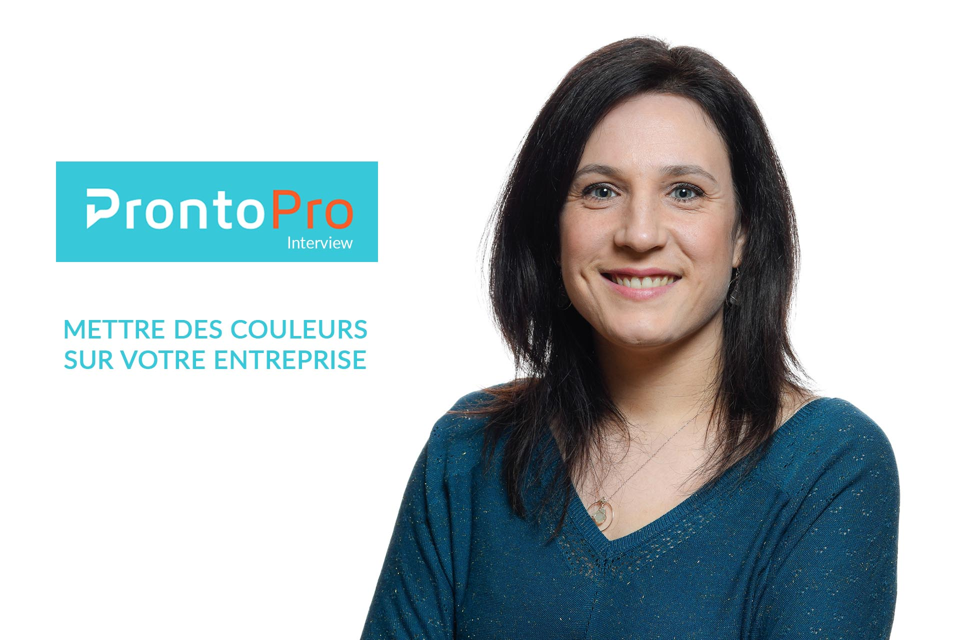 Graphiste troyes communication